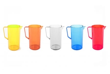 Suppliers Of Polycarbonate Jugs Cheshire