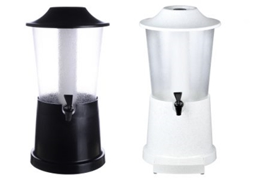 Suppliers Of Drink Dispensers Cheshire