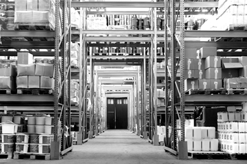 Specialists In Pick And Pack Fulfilment Derbyshire