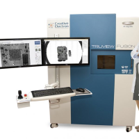 TruView™ Fusion X-Ray Inspection systems Suppliers