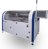 Suppliers of Inline Vapor Phase Reflow