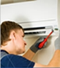 Commercial Air Conditioner Manufacturers Near London