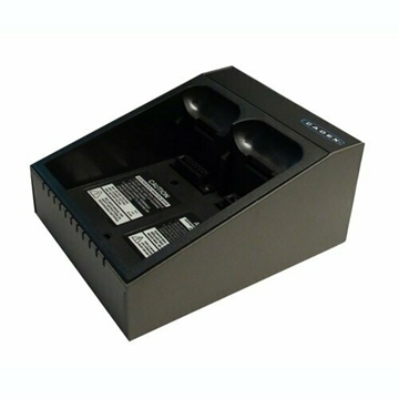 UK Suppliers Of C8000 Optional Adapter Unit