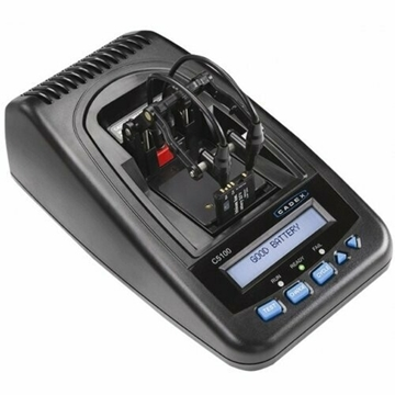 UK Suppliers Of CADEX Rapid Testers