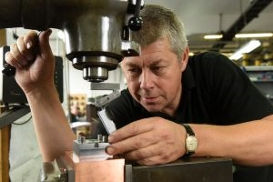 Mould Tool Modification Experts