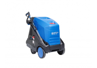Cold Water Mobile Pressure Washers