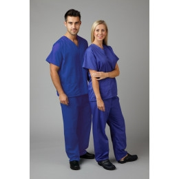 National Supplier Of Healthcare PPE