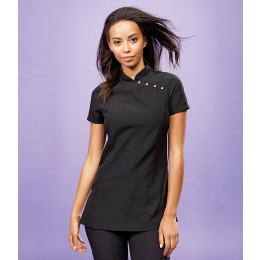 Suppliers Of Health and Beauty Clothing