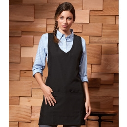 UK Suppliers Of Catering Wear