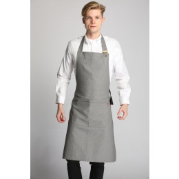 Suppliers Of Hospitality Aprons