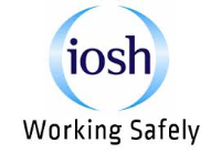 Zoom IOSH Working Safely Training Course