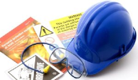 Providers of Supervising Health and Safety (Level 3) Training