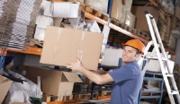 In House Train the Trainer Manual Handling Course