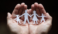Train the Trainer Child Protection Courses
