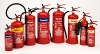 Fire Warden Training Course Manchester