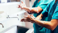 Train the Trainer Infection Control Courses London