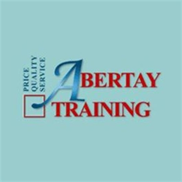 Accredited Infection Control Trainer Course