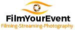 Webcasting Live Streaming