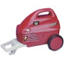 Cost-Effective Light Duty Hot Water Pressure Washers