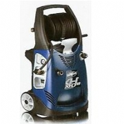 Commercial And Industrial Cold Water Pressure Washers