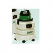 Wet And Dry Operation Vacuum Cleaners