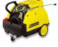 Used Pressure Washers Middlesbrough