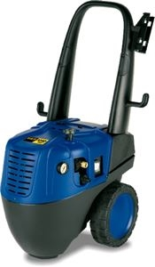Xhd195T Pressure Washer Cold Indust. Low Rev 415V