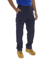 Click Work Trousers