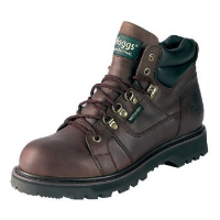 Suppliers of Non Safety Work Boots