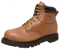 Suppliers of Hoggs Safety Boots