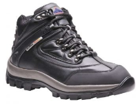 Suppliers of Portwest Safety Boots