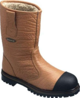 Suppliers of Rigger Boots