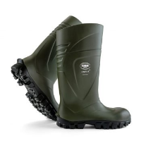 Suppliers of Safety Wellingtons