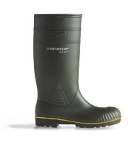 Suppliers of Non Safety Wellingtons