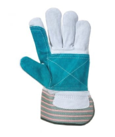 Suppliers of Rigger Gloves