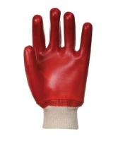 Suppliers of PVC Gloves