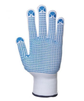 Suppliers of Polka Dot Gloves