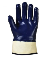 Suppliers of Nitrile Gloves