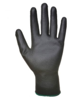 Suppliers of Precision Handling Gloves