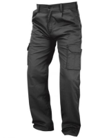 Suppliers of Orn Work Trousers