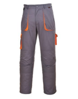 Suppliers of Portwest Work Trousers
