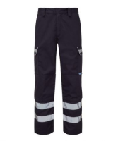 Suppliers of Pulsar Work Trousers