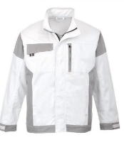 Suppliers of Work Jackets