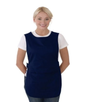 Suppliers of Tabards
