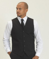 Suppliers of Waiter and Waitress Uniforms