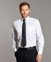 Suppliers of Williams Mens Shirts