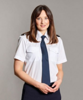 Suppliers of Williams Womens Blouses