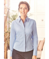 Suppliers of Russell Collection Womens Blouses