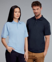 Suppliers of Polo Shirts