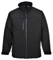 Suppliers of Portwest Jackets